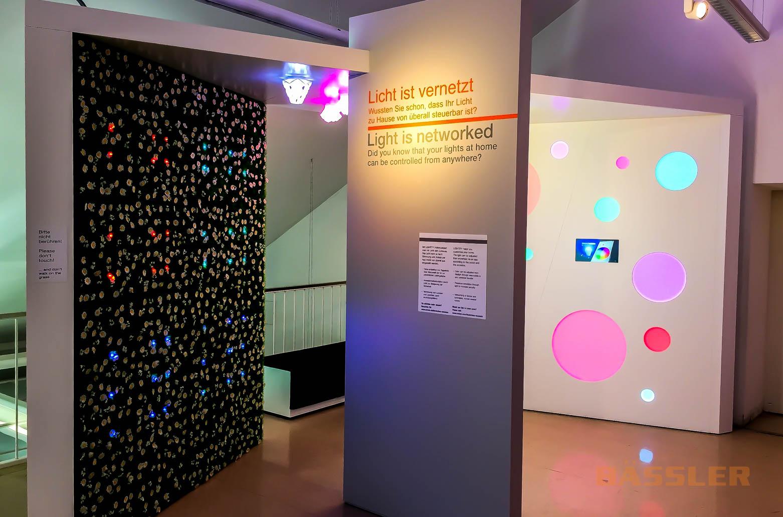 Deutsches_Museum_Sonderausstellung